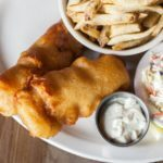River City's Fish & Chips