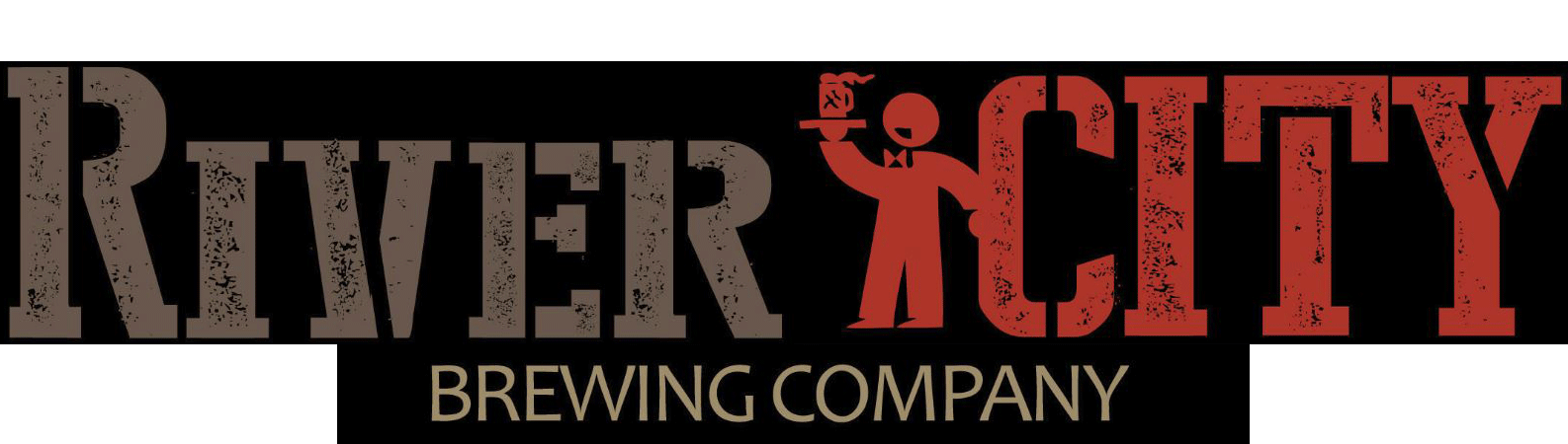 River City Brewing Company in Sacramento, CA