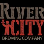 River City Brewing Site Icon